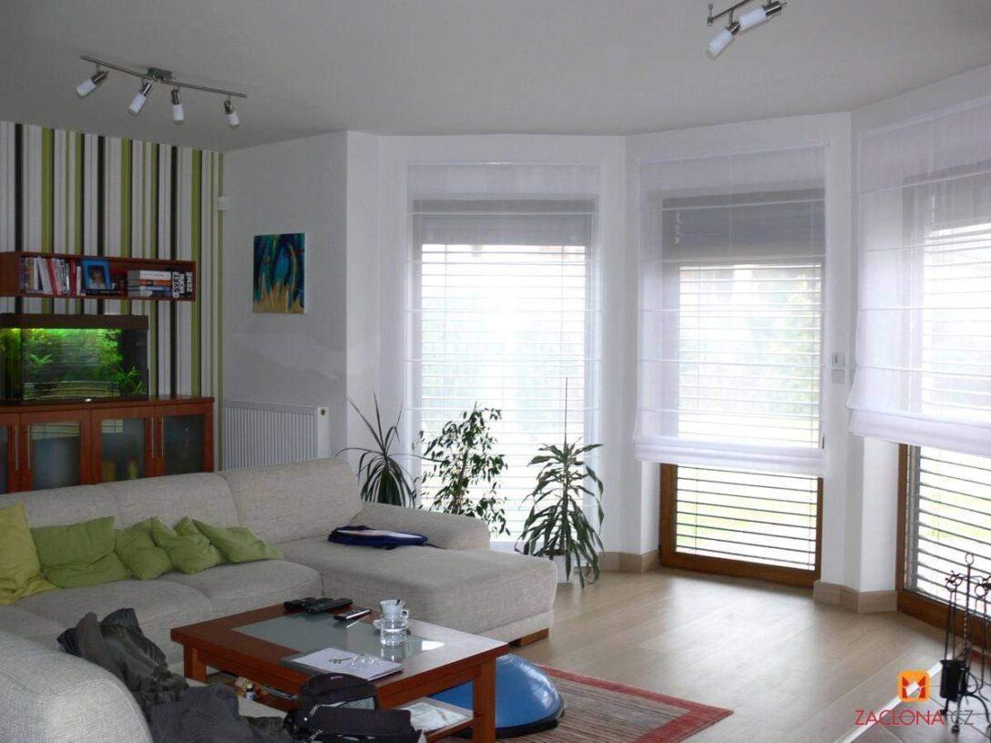 Large Size of Raffrollo Küche Modern Wohnzimmer Einzigartig Raffrollos Moderne Duschen Waschbecken Weiß Hochglanz Schwarze Deckenlampe Keramik Obi Einbauküche Wohnzimmer Raffrollo Küche Modern