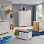 Xora Jugendzimmer Komplett Online Kaufen Mbel Suchmaschine Bett Sofa Wohnzimmer Xora Jugendzimmer