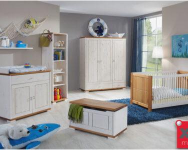 Xora Jugendzimmer Wohnzimmer Xora Jugendzimmer Komplett Online Kaufen Mbel Suchmaschine Bett Sofa