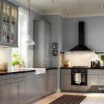 Beleuchtung In Der Kche Teppich Esstisch Hngesc Deckenleuchte Küche Industriedesign Landküche Spüle Doppelblock Edelstahlküche Hängeschränke Salamander Wohnzimmer Teppich Küche Ikea