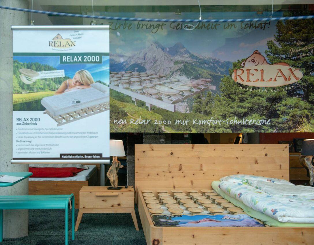 Large Size of Schlafstudio München Schlafberatung Und Bettensysteme Fr Gesunden Schlaf Bei Refugio Sofa Betten Wohnzimmer Schlafstudio München