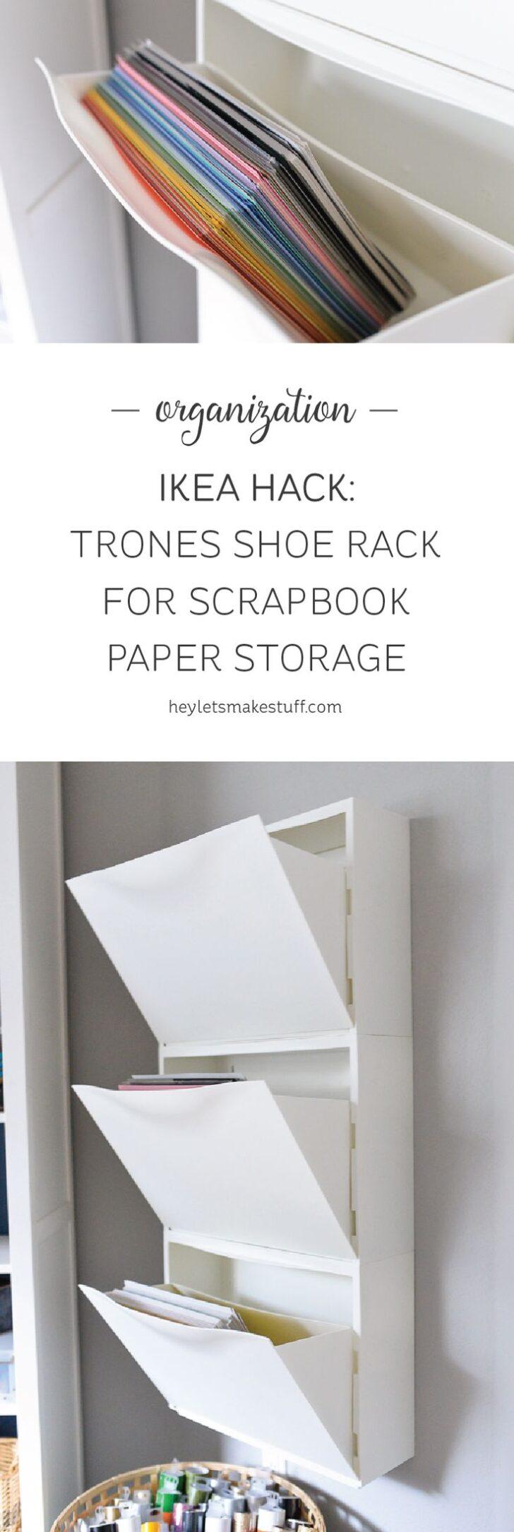 Medium Size of Ikea Hacks Aufbewahrung 25 Hack Trones Schuhhalter Zur Von Papier Bett Mit Aufbewahrungssystem Küche Kaufen Betten Bei Kosten Aufbewahrungsbox Garten 160x200 Wohnzimmer Ikea Hacks Aufbewahrung