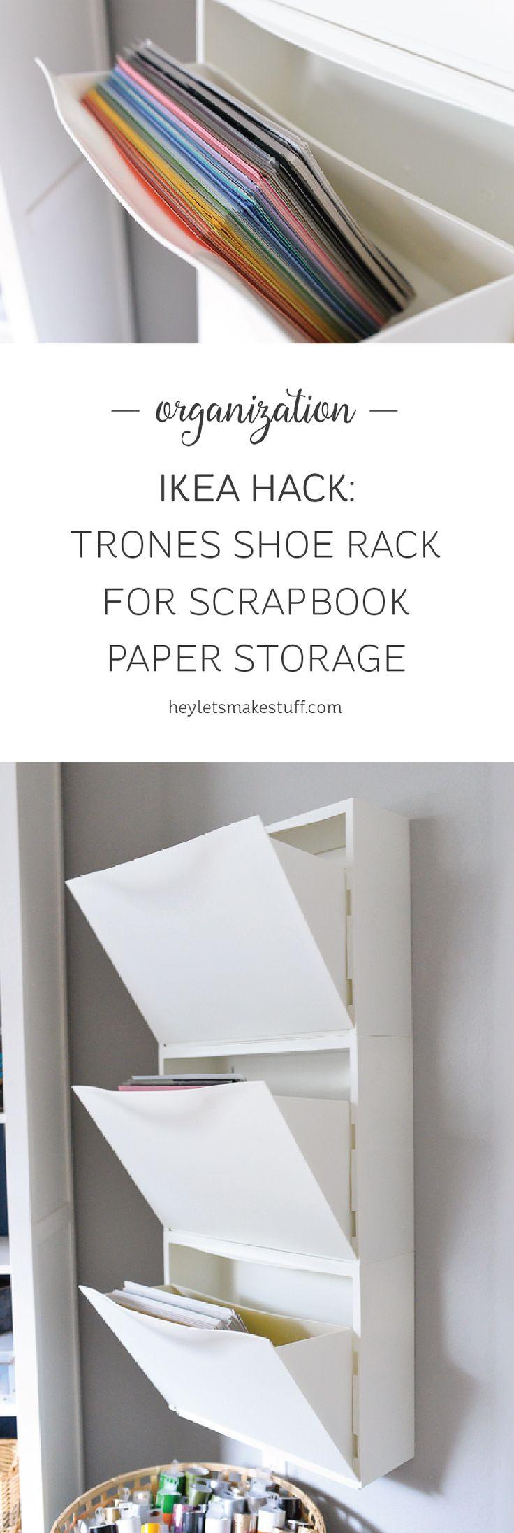 Full Size of Ikea Hacks Aufbewahrung 25 Hack Trones Schuhhalter Zur Von Papier Bett Mit Aufbewahrungssystem Küche Kaufen Betten Bei Kosten Aufbewahrungsbox Garten 160x200 Wohnzimmer Ikea Hacks Aufbewahrung