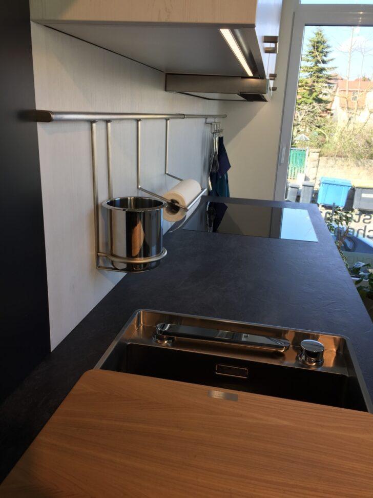 Medium Size of Küche Zweifarbig Moderne Kche Einbauküche Kaufen Mit E Geräten Ohne Oberschränke Günstig Doppelblock Aufbewahrungssystem Auf Raten Kühlschrank Wohnzimmer Küche Zweifarbig