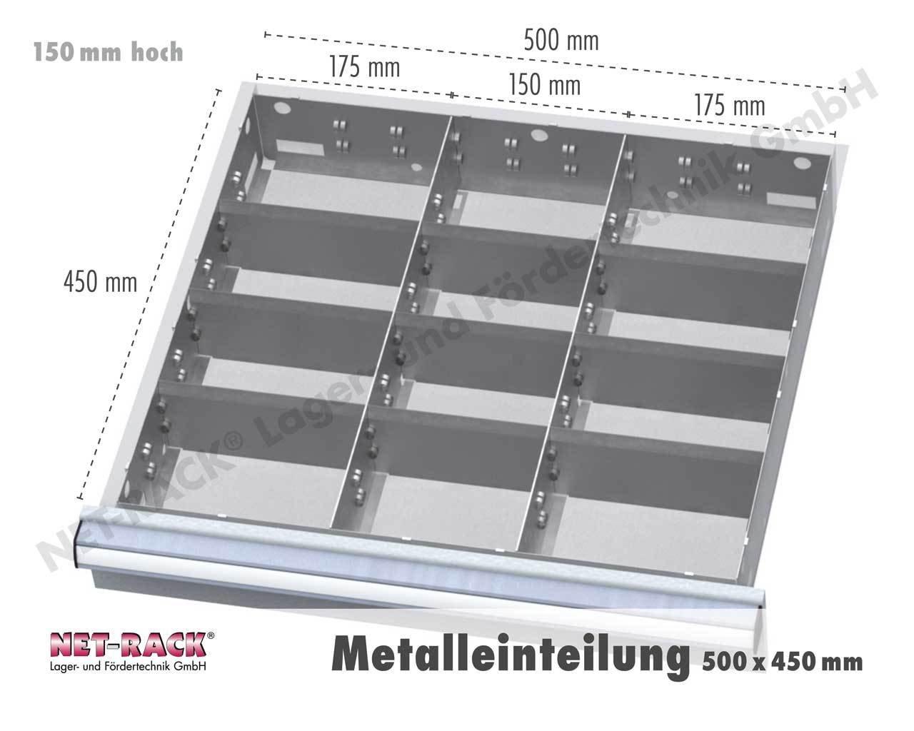 Full Size of Schubladeneinsatz Küche Stecksystem Regal Wohnzimmer Schubladeneinsatz Stecksystem