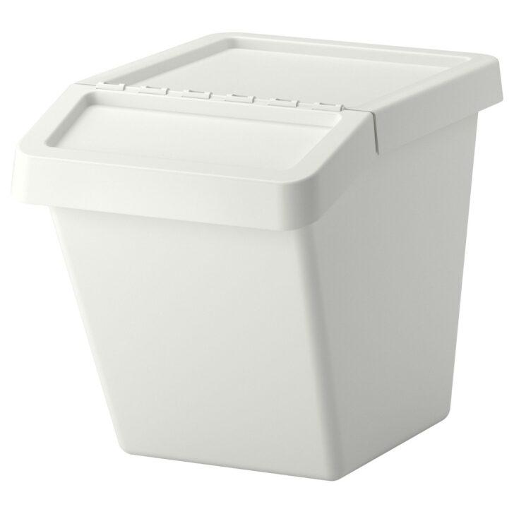 Medium Size of Ikea Hllbar Abfalltrennung 60cm 42l Metod Hallbar Schrank Miniküche Küche Kosten Doppel Mülleimer Einbau Sofa Mit Schlaffunktion Betten Bei 160x200 Kaufen Wohnzimmer Auszug Mülleimer Ikea