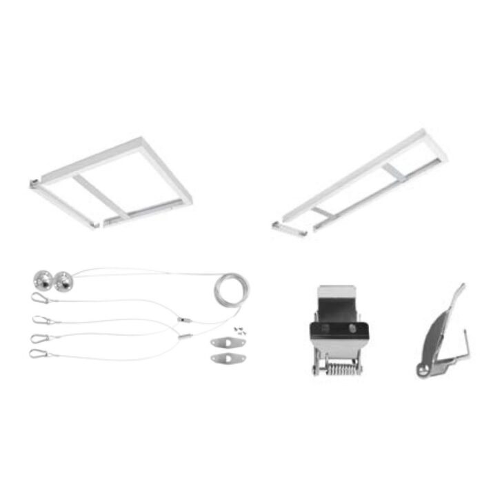 Medium Size of Osram Led Panel Light Planon Frameless 600x600mm Ledvance 40w 600x600 Paneli 1200x300mm 60w 3000k Pure 300x600mm List 60x60 Plus 60x30cm Surface Mount Kit Wohnzimmer Osram Led Panel