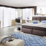überbau Schlafzimmer Modern Betten Zu Top Preisen Ansehen Mbel As Günstig Rauch Wiemann Moderne Esstische Stehlampe Günstige Komplett Kommode Weiß Regal Wohnzimmer überbau Schlafzimmer Modern