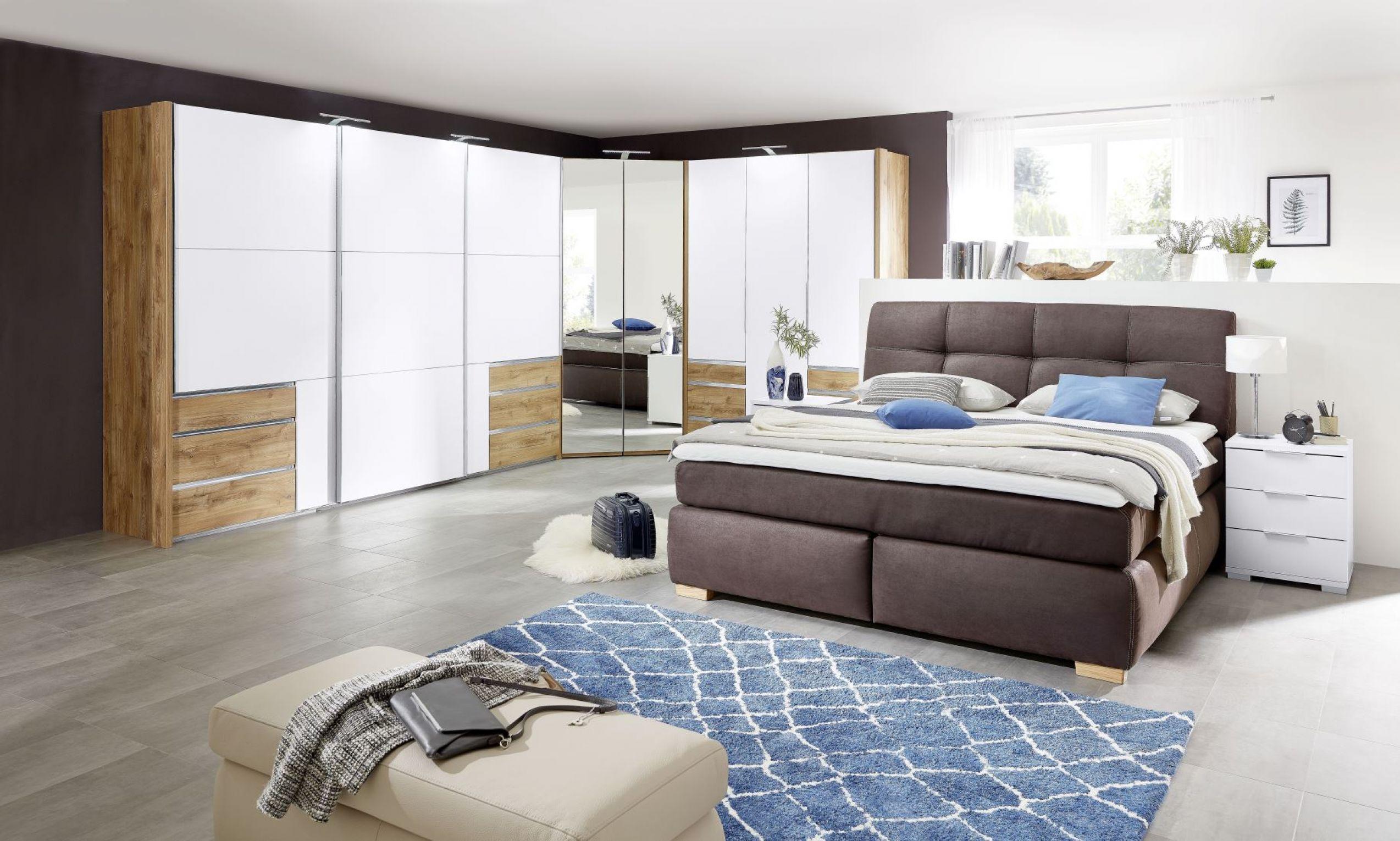 Full Size of überbau Schlafzimmer Modern Betten Zu Top Preisen Ansehen Mbel As Günstig Rauch Wiemann Moderne Esstische Stehlampe Günstige Komplett Kommode Weiß Regal Wohnzimmer überbau Schlafzimmer Modern