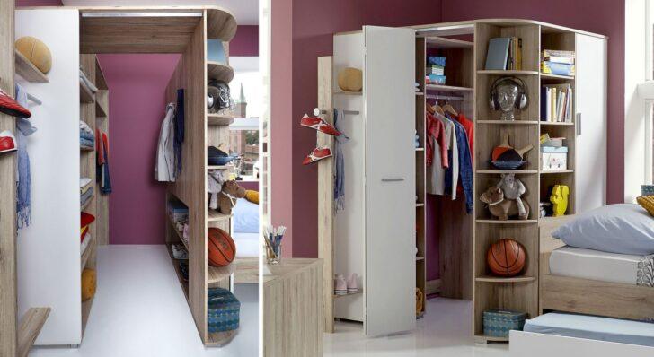 Medium Size of Kinderzimmer Eckschrank Begehbarer Eck Kleiderschrank Fr Jugend Regal Bad Küche Schlafzimmer Regale Weiß Sofa Wohnzimmer Kinderzimmer Eckschrank