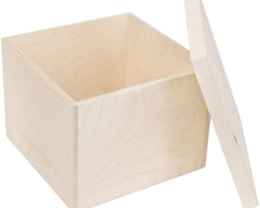 Holzkiste Mit Deckel Wohnzimmer Holzbo6 Liter Mit Deckel Bett 140x200 Matratze Und Lattenrost Sofa Schlaffunktion Elektrischer Sitztiefenverstellung Regal Türen Fenster Lüftung Boxspring