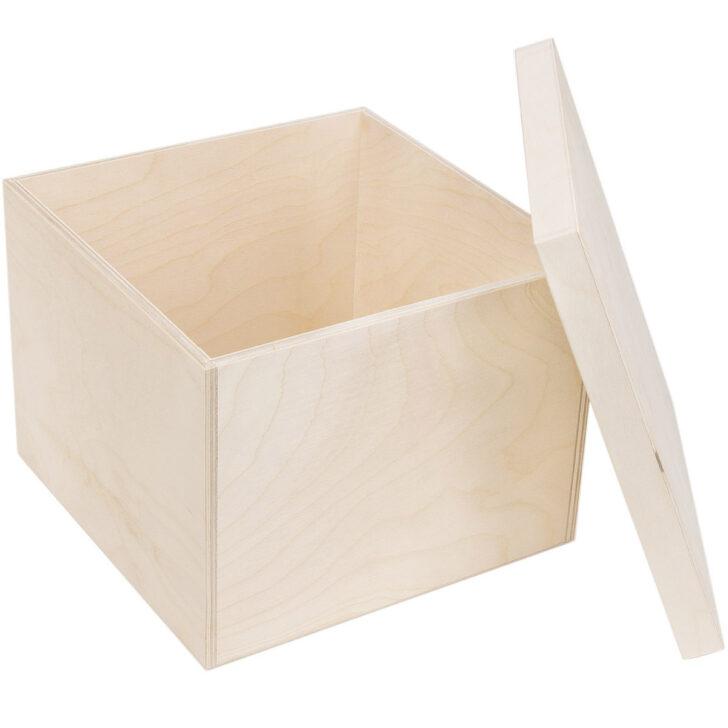 Medium Size of Holzbo6 Liter Mit Deckel Bett 140x200 Matratze Und Lattenrost Sofa Schlaffunktion Elektrischer Sitztiefenverstellung Regal Türen Fenster Lüftung Boxspring Wohnzimmer Holzkiste Mit Deckel