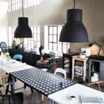 10 Wohntipps Fr Kche Planungswelten Küche Holz Modern Massivholzküche Industrielook Abluftventilator Was Kostet Eine Rückwand Glas Läufer Wandregal Wohnzimmer Kräutertopf Küche Ikea