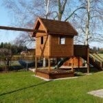 Spielturm Abverkauf Garten Inselküche Kinderspielturm Bad Wohnzimmer Spielturm Abverkauf