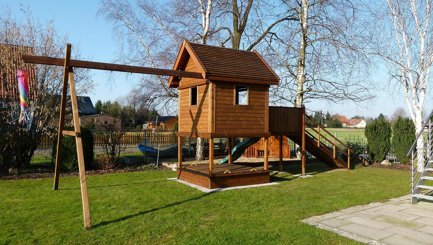Full Size of Spielturm Abverkauf Garten Inselküche Kinderspielturm Bad Wohnzimmer Spielturm Abverkauf