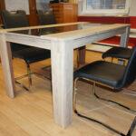 Neues Fr Tische Und Tischplatten Bekleben Resimdo Sitzbank Küche Deckenleuchte Amerikanische Kaufen Doppelblock Altholz Esstisch Holzbank Garten Ebay Wohnzimmer Arbeitstisch Küche Holz