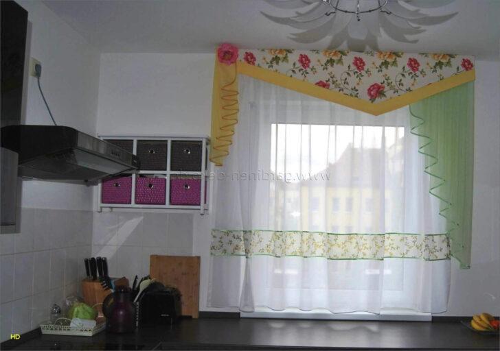 Medium Size of Küchen Gardinen 13 Kche Ideen Für Küche Regal Wohnzimmer Scheibengardinen Schlafzimmer Fenster Die Wohnzimmer Küchen Gardinen