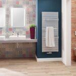 Kermi Heizkörper Heizkrper Design Funktionalitt Und Sthetik Vereint Bad Badezimmer Wohnzimmer Für Elektroheizkörper Wohnzimmer Kermi Heizkörper