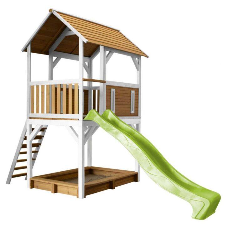 Medium Size of Spielturm Obi Garten Holz Test Bauhaus Ebay Kleinanzeigen Klein Küche Nobilia Immobilienmakler Baden Mobile Regale Einbauküche Kinderspielturm Immobilien Bad Wohnzimmer Spielturm Obi