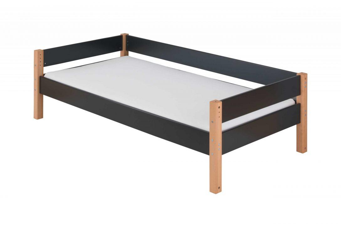 Full Size of Klappbares Doppelbett Bauen Bett Ausklappbar Ausklappbares Englisch Sofa Schrank Wand Selber Wohnzimmer Klappbares Doppelbett