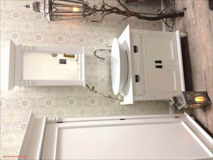 Medium Size of Italienische Bodenfliesen 59 Elegant Fliesen Bad Inspirierend Tolles Küche Wohnzimmer Italienische Bodenfliesen