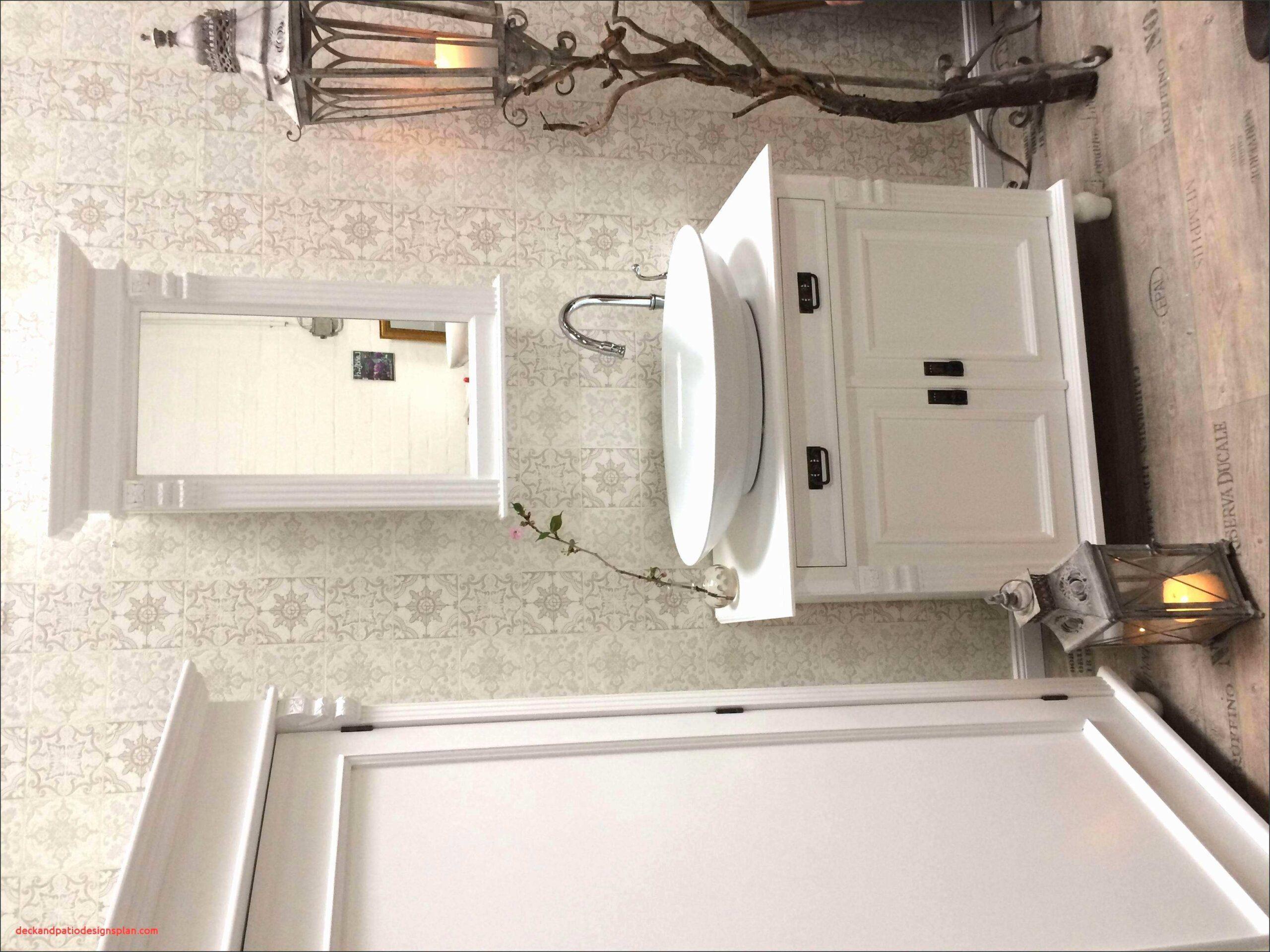 Full Size of Italienische Bodenfliesen 59 Elegant Fliesen Bad Inspirierend Tolles Küche Wohnzimmer Italienische Bodenfliesen
