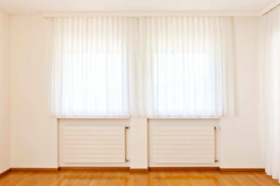 Large Size of Gardinen Für Die Küche Wohnzimmer Schlafzimmer Scheibengardinen Fenster Wohnzimmer Gardinen Doppelfenster