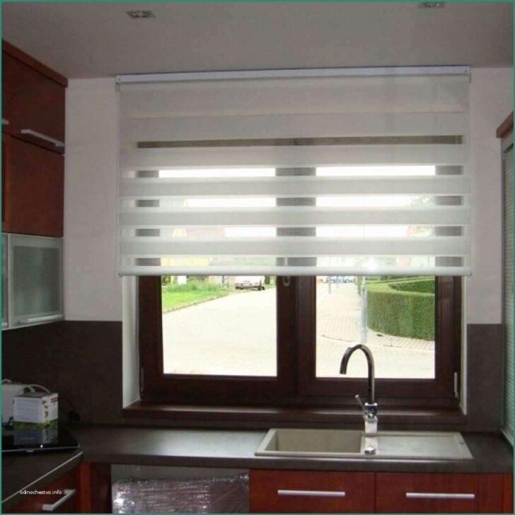 Medium Size of Küchenfenster Gardinen Modern Kuche Küche Für Wohnzimmer Scheibengardinen Schlafzimmer Die Fenster Wohnzimmer Küchenfenster Gardinen