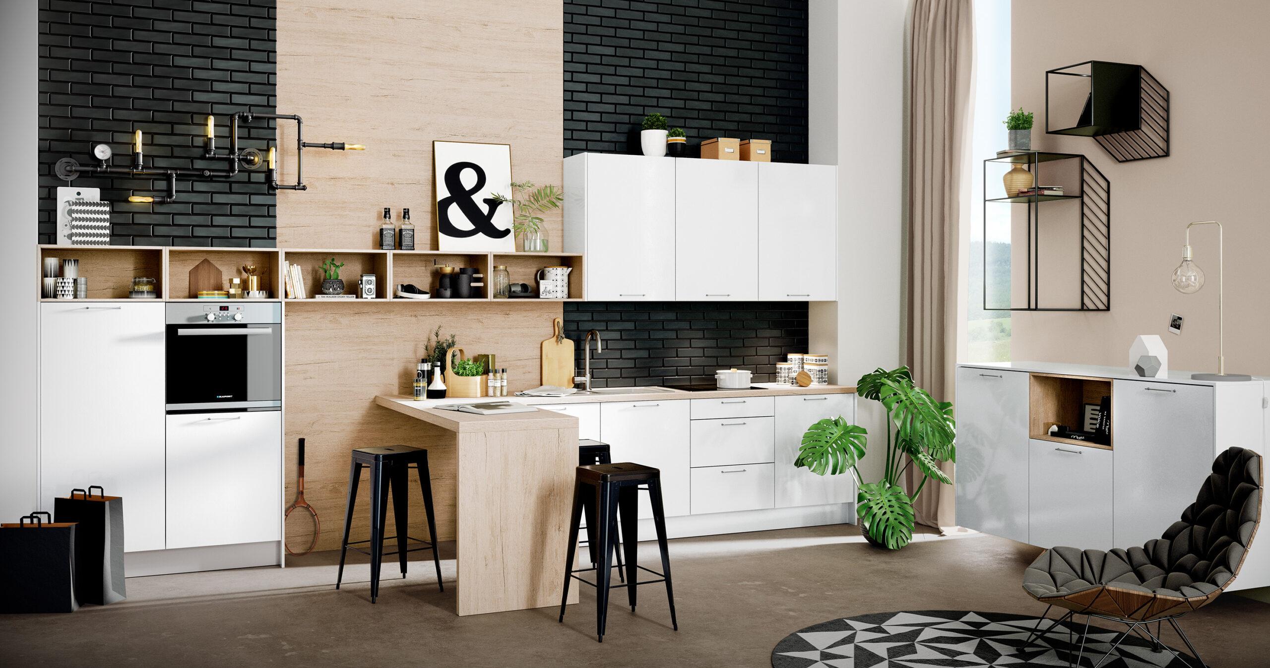 Full Size of Landhausküche Wandfarbe Moderne Gebraucht Weiß Weisse Grau Wohnzimmer Landhausküche Wandfarbe