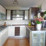 Küche U-form Wohnzimmer Küche U Form U Form Kche Klassische Kchenform Mit Modernem Stil Pino Einhebelmischer Lieferzeit Bodenfliesen Industrial Günstig Kaufen Anthrazit Nolte