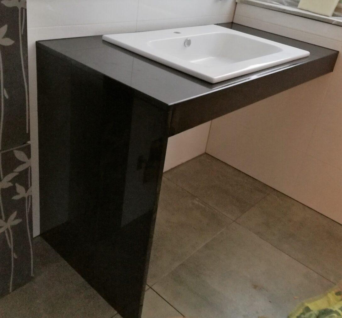 Large Size of Nero Assoluto Badezimmer Granitplatten Küche Arbeitsplatten Sideboard Mit Arbeitsplatte Wohnzimmer Granit Arbeitsplatte
