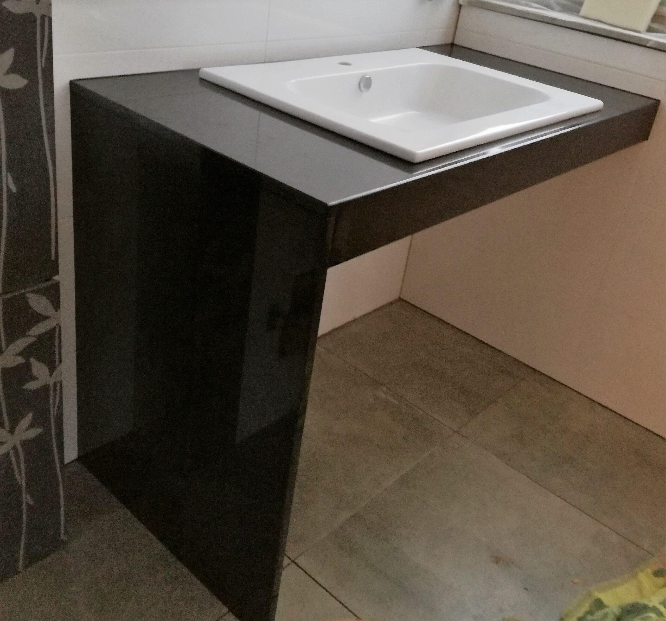 Full Size of Nero Assoluto Badezimmer Granitplatten Küche Arbeitsplatten Sideboard Mit Arbeitsplatte Wohnzimmer Granit Arbeitsplatte