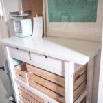 Küche Sideboard Schmal Wohnzimmer Küche Sideboard Schmal In Der Kche Nummer Fnfzehn Wandbelag L Mit Elektrogeräten Modul Insel Arbeitsplatten Was Kostet Eine Neue Umziehen Unterschränke
