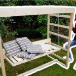 Küche Holz Weiß Loungemöbel Garten Holzhäuser Bad Waschtisch Spielhaus Esstische Massivholz Betten Aus Sichtschutz Esstisch Holzplatte Fliesen In Wohnzimmer Hollywoodschaukel Holz
