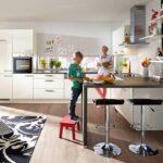 Küchen Angebote Wohnzimmer Kchenangebote Nobilia Kchen Warkentin Küchen Regal Stellenangebote Baden Württemberg Sofa Angebote Schlafzimmer Komplettangebote
