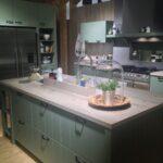 Küchen Abverkauf Nobilia Schller Kchen Bad Inselküche Einbauküche Regal Küche Wohnzimmer Küchen Abverkauf Nobilia