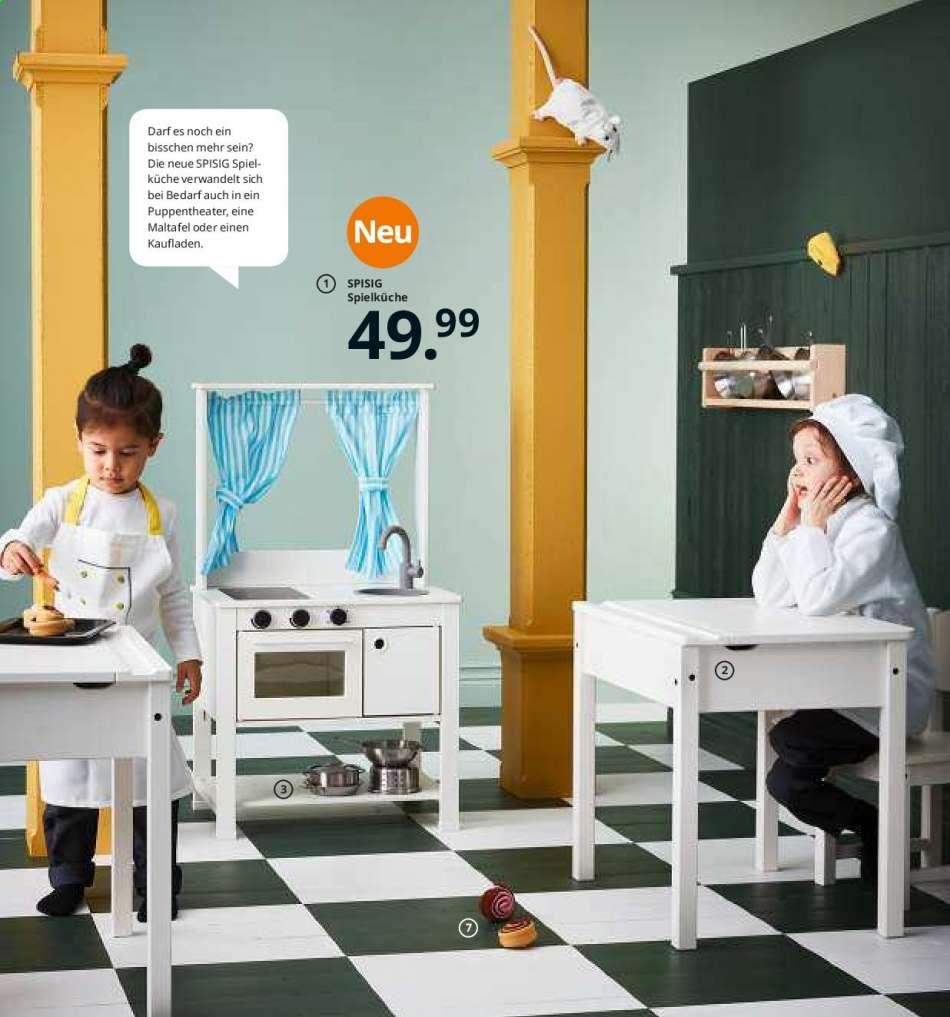 Full Size of Edelstahl Küche Ikea Topf Set Fr 5 Tlg Neu Freistehende Gebrauchte Einbauküche Sitzgruppe Vinylboden Buche Led Panel Essplatz Unterschrank Kosten Outdoor Wohnzimmer Edelstahl Küche Ikea