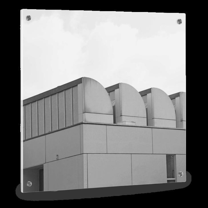 Medium Size of Bauhaus Fenster Wohnzimmer Bauhaus Küchenrückwand