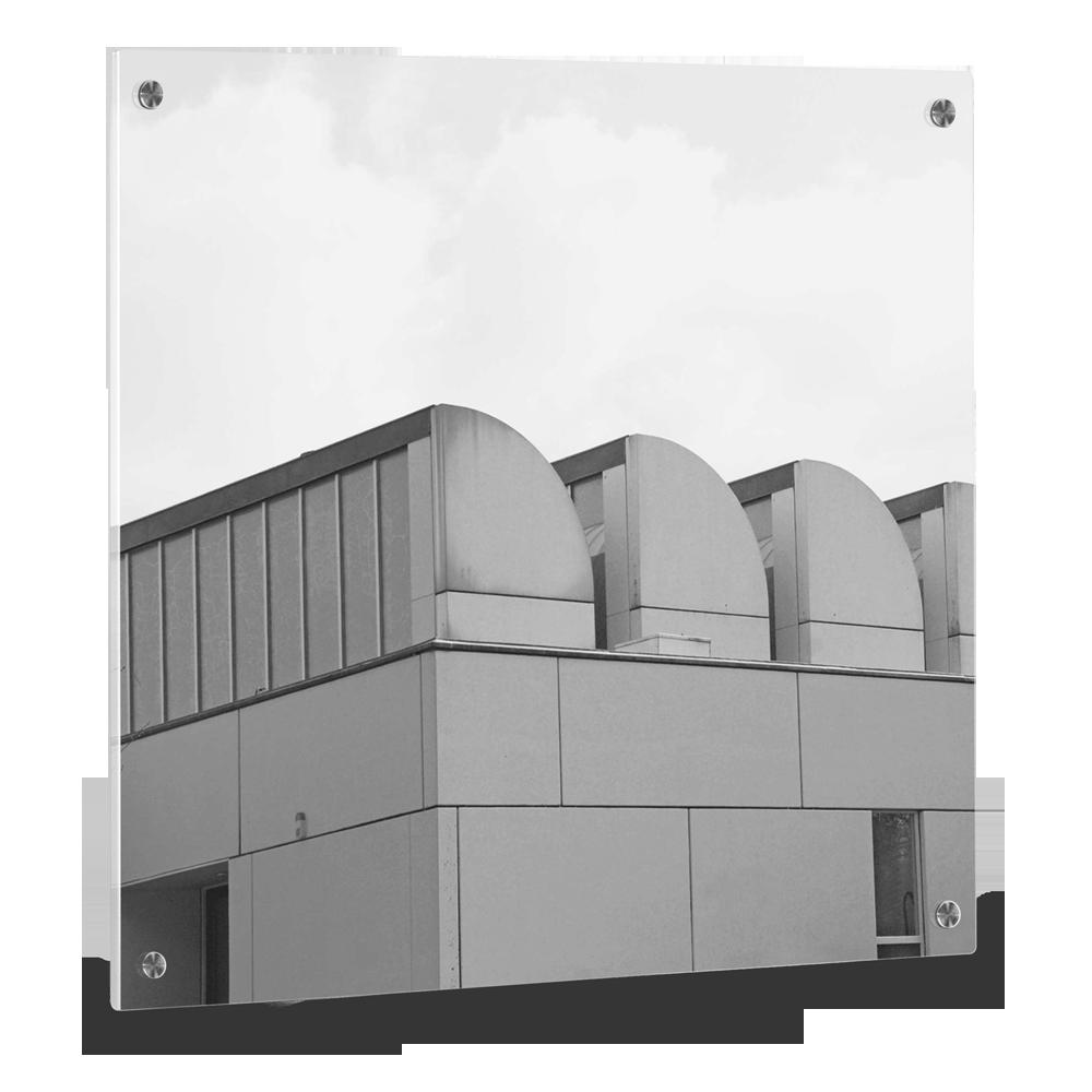 Full Size of Bauhaus Fenster Wohnzimmer Bauhaus Küchenrückwand