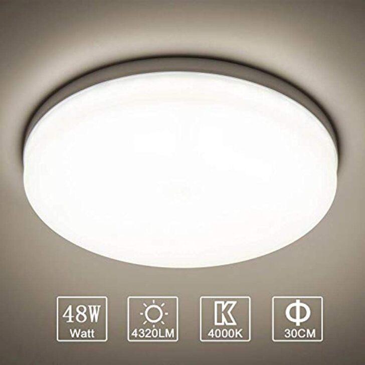 Medium Size of Deckenlampe Wohnzimmer Modern Deckenlampen Fb 48w Deckenleuchte Led Wandlampe Sessel Lampen Kommode Stehleuchte Anbauwand Teppich Relaxliege Für Wohnzimmer Deckenlampe Wohnzimmer Modern