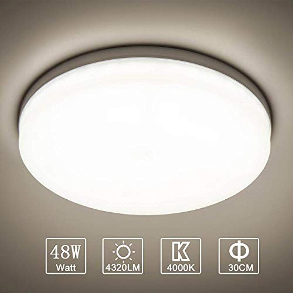 Full Size of Deckenlampe Wohnzimmer Modern Deckenlampen Fb 48w Deckenleuchte Led Wandlampe Sessel Lampen Kommode Stehleuchte Anbauwand Teppich Relaxliege Für Wohnzimmer Deckenlampe Wohnzimmer Modern