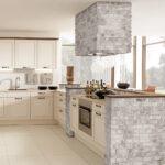 Küche U-form Wohnzimmer Küche U Form Ihre Perfekte Kche Landhaus In U Form Single Griffe Landhausküche Aluminium Verbundplatte Edelstahlküche Gebraucht Ebay Einbauküche