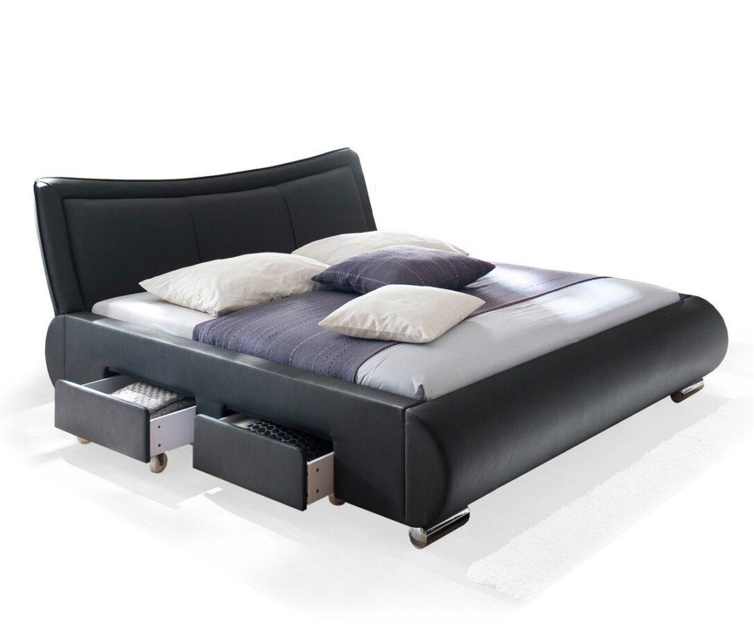 Large Size of Palettenbett Ikea 140x200 Lipa Bett Holz Massivholzbett 90 100 120 140 160 180 Miniküche Küche Kosten Kaufen Modulküche Betten Bei Sofa Mit Schlaffunktion Wohnzimmer Palettenbett Ikea
