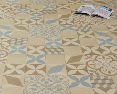 Vinylboden Obi Wohnzimmer Vinylboden Küche Obi Fenster Mobile Wohnzimmer Nobilia Im Bad Immobilienmakler Baden Einbauküche Badezimmer Immobilien Homburg Verlegen Regale