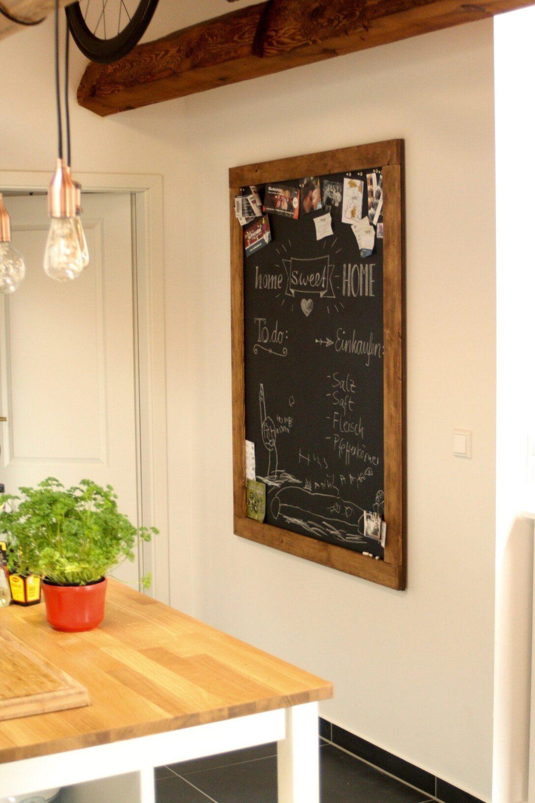Large Size of Magnettafel Kreidetafel Pinnwand Holztafel Magnetisch Tafelwand Hängeschrank Küche Höhe Einbauküche Mit E Geräten Weiß Matt Singleküche Nobilia Wohnzimmer Magnetwand Küche