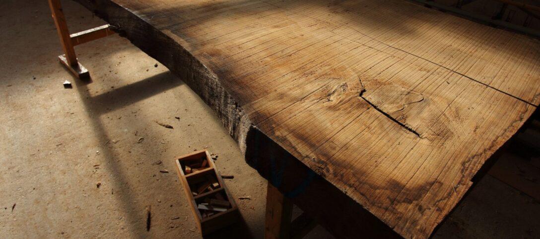 Large Size of Holzbett Selber Machen Bett Aus Altem Holz Bauen 180x200 Selbst Altholz Kopfteil Betten Tischplatten Vom Schreiner Tisch Metall 140x200 Mit Bettkasten Bette Wohnzimmer Bett Aus Altholz Selber Bauen