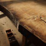 Holzbett Selber Machen Bett Aus Altem Holz Bauen 180x200 Selbst Altholz Kopfteil Betten Tischplatten Vom Schreiner Tisch Metall 140x200 Mit Bettkasten Bette Wohnzimmer Bett Aus Altholz Selber Bauen