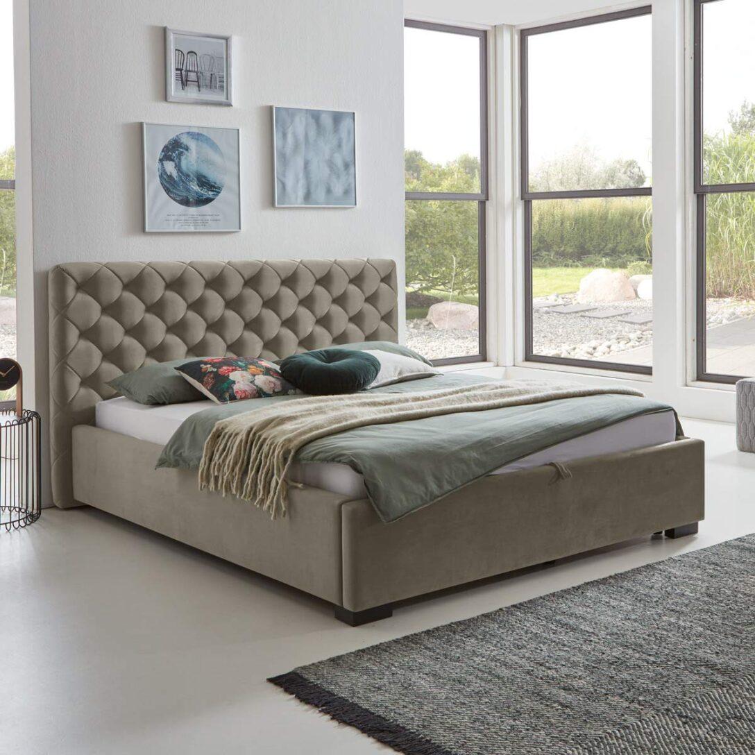 Large Size of Bett 200x220 Betten Wohnzimmer Polsterbett 200x220