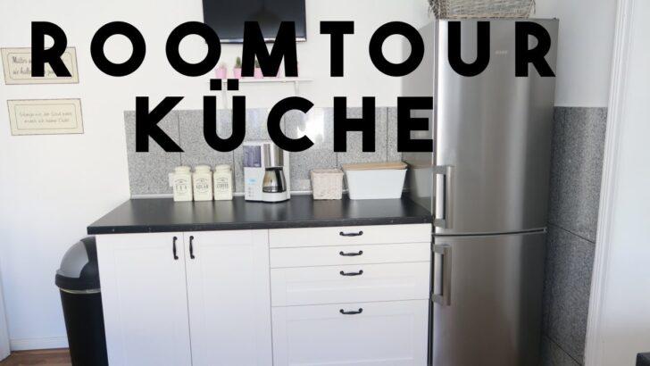 Medium Size of Roomtour Kche Ikea Aufbewahrung Filiz Youtube Betten Bei Küche Mit Kochinsel Sofa Schlaffunktion Kaufen 160x200 Miniküche L Modulküche Kosten Wohnzimmer Ikea Kochinsel
