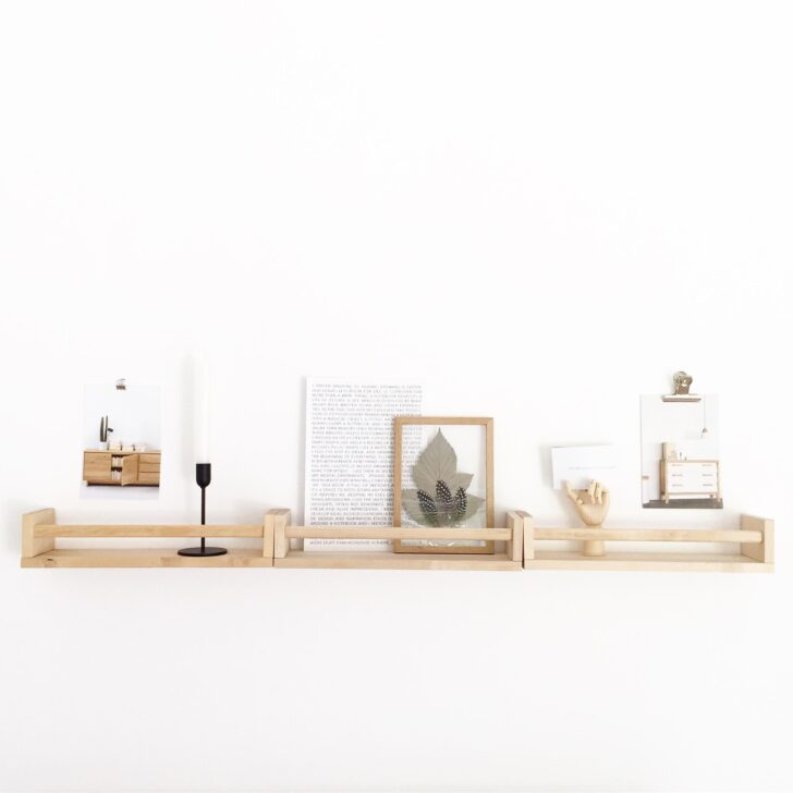 Medium Size of Ikea Wandregale Wandregal Ideen So Schaffst Du Dekorativen Stauraum Betten Bei Küche Kosten Miniküche Sofa Mit Schlaffunktion 160x200 Modulküche Kaufen Wohnzimmer Ikea Wandregale